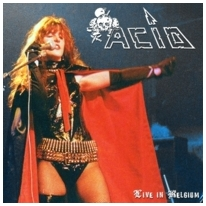 ACID, great 80s female fronted Metal from Belgium -> CLICK FOR ENLARGEMENT!