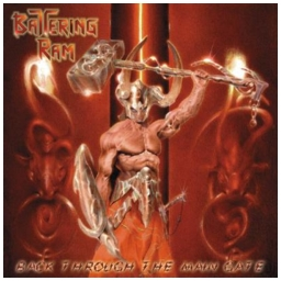 BATTERING RAM, great 80s Metal from Belgium -> CLICK FOR ENLARGEMENT!