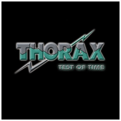 THORAX, great 80s Metal from Belgium -> CLICK FOR ENLARGEMENT!